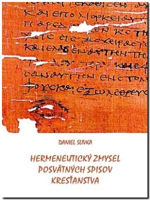 Hermeneutický zmysel