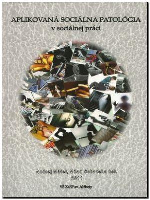 aplikovana socialna patologia
