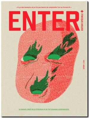 enter france