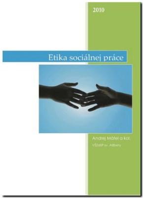 etika socialnej práce