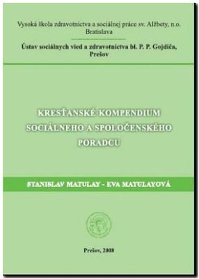 indexbooksBB11