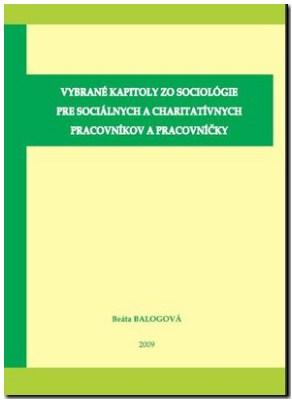 indexbooksBB22