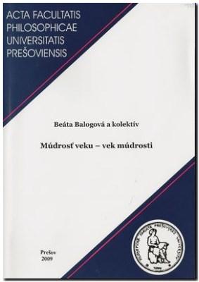 indexbooksBB25