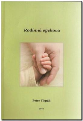 indexbooksBB27