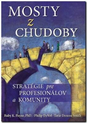 indexbooksBB29