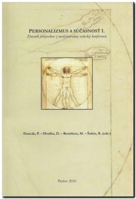 indexbooksBB39