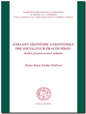 indexbooksBB50