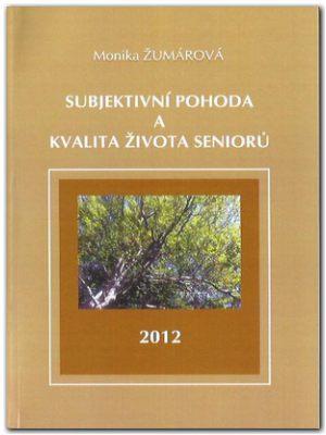 indexbooksBB58