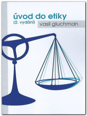 indexbooksBB60