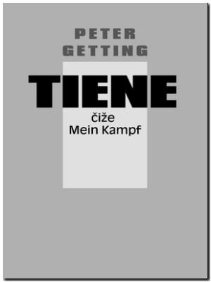 Getting-Tiene-obalka.indd
